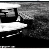 01-picnictable