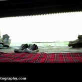 04-tent