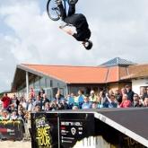 windfest2011-0063