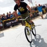 windfest2011-0320