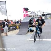 windfest2011-0397