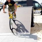 windfest2011-0419