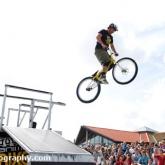 windfest2011-0743