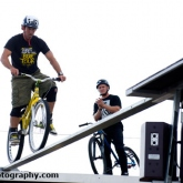 windfest2011-0754