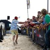 windfest2011-1064