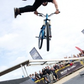 windfest2011-1189
