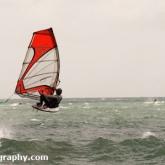 windfest2011-0256