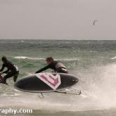 windfest2011-0264