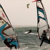 windfest2011-0265