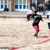 windfest2011-0290