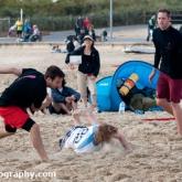 windfest2011-0303