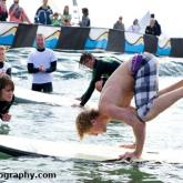 windfest2011-0574