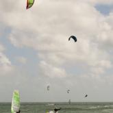 windfest2011-0599