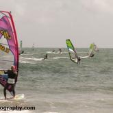 windfest2011-0602