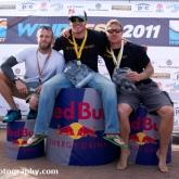 windfest2011-1030