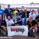 windfest2011-1045