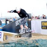 windfest2011-0542