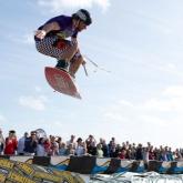 windfest2011-0855