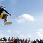 windfest2011-0892