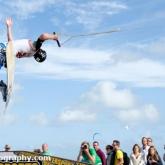 windfest2011-0959