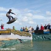 windfest2011-0981