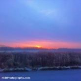 16-sunrise