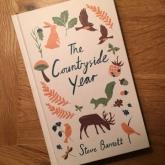 The Countryside Year by Steve Barnett