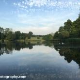 Day 21 - Stanton Park
