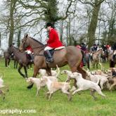 lacockboxingdayhunt2012-117