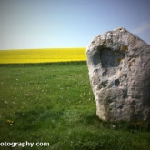 09-standing-stone