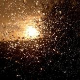 01-rain