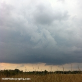 04-stormscoming
