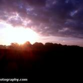 08-morningssunrise