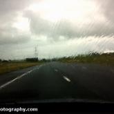 02-drivingrain