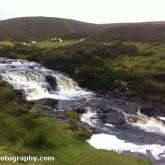 12-waterfall