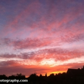 14-sunset