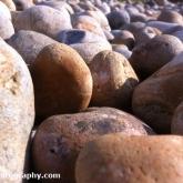1-pebbles
