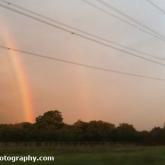 03-rainbow
