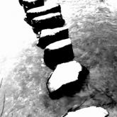 13-steppingstones