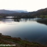 09-rydalwater