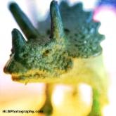 Photojojo Dinosaur