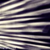 04-shardsoflight