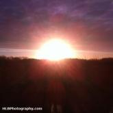 7-sunrise