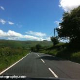 06-blackmountains