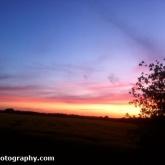 02-sunset