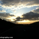 04-sunsetroad