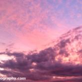 05-pinksunset