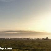 06-sunsetoverfield