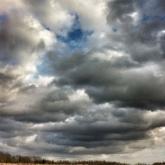 04-stormclouds