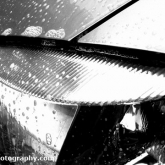 03-carwash